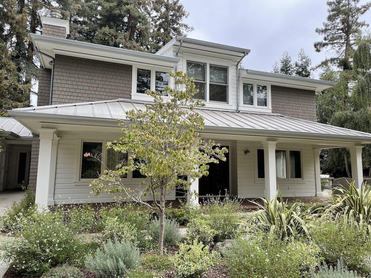 1360 Garden Lane